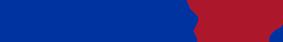 Cipher TV Logo