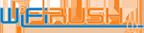wifirush-logo